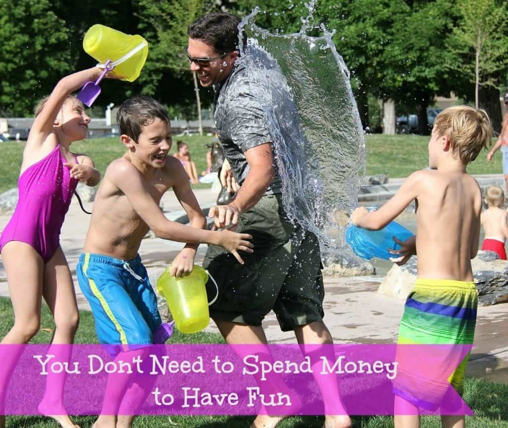 Frugal Living Tips To Live More And Spend Less