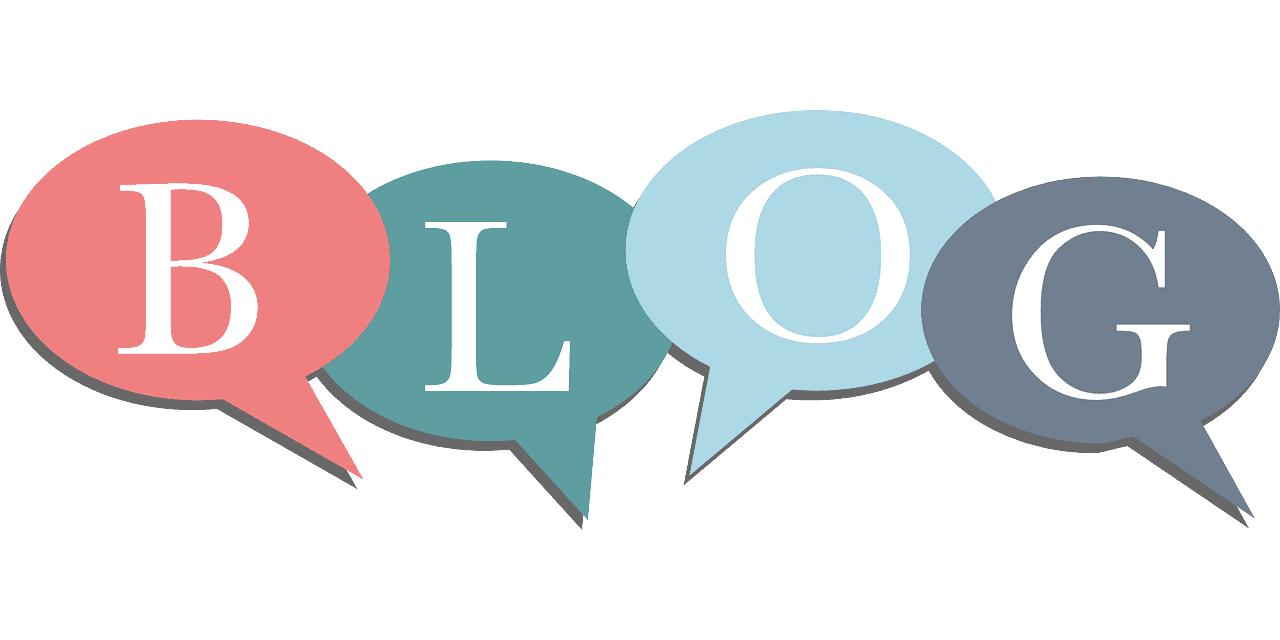 Top 10 Frugal Living Blogs