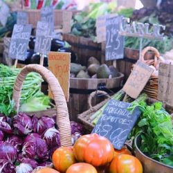 Healthy Meals On A Budget – How To Feed Your Family For Less