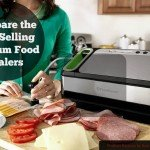 Best Vacuum Sealer Reviews of 2020