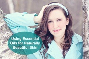 Essential ones are fast becoming one of the most popular skincare solutions