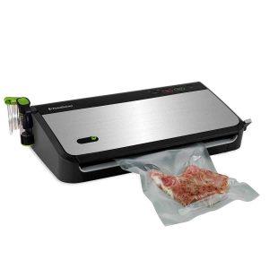 FoodSaver Model FM2435-ECR