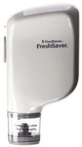 closeup of model FSFRSH0051