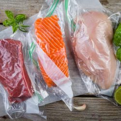 Is a Vacuum Food Sealer Worth It? Find Out If Will You Save Money With This Kitchen Gadget